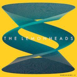 Lemonheads – varshons2