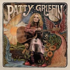 Patty Griffin – s/t