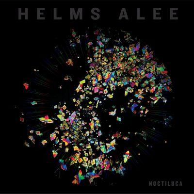 Helms Alee – noctiluca