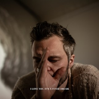 Tallest Man On Earth - I love you it's a fever dream