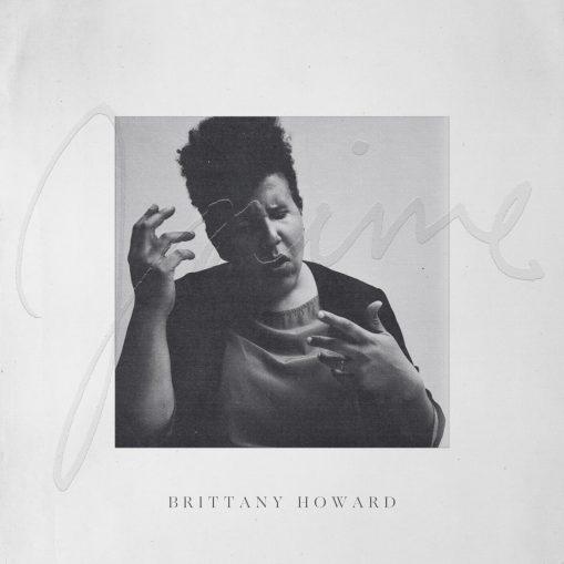 Brittany Howard - jamie