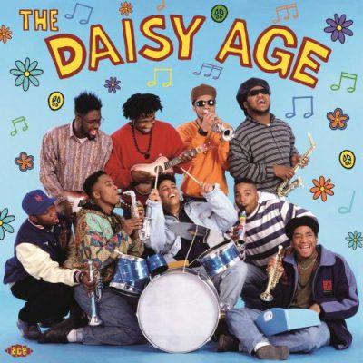 The Daisy Age -