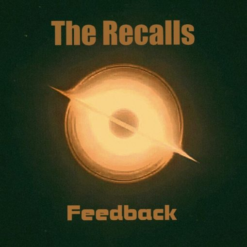The Recalls - feedback