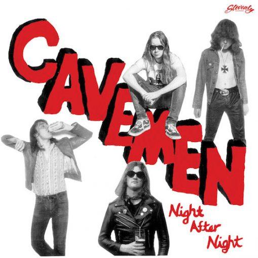https://slovenly.bandcamp.com/album/the-cavemen-night-after-night-lp