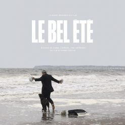 Le Bel Eté - o.s.t. [lionel liminana)