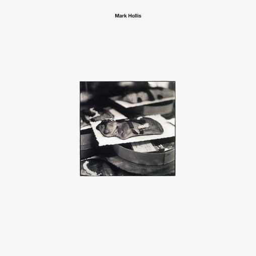 Mark Hollis - s/t