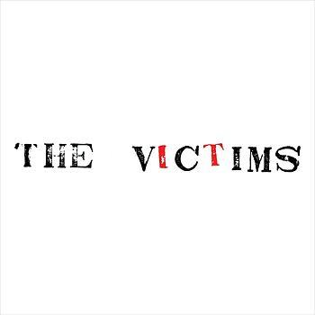 The Victims - s/t