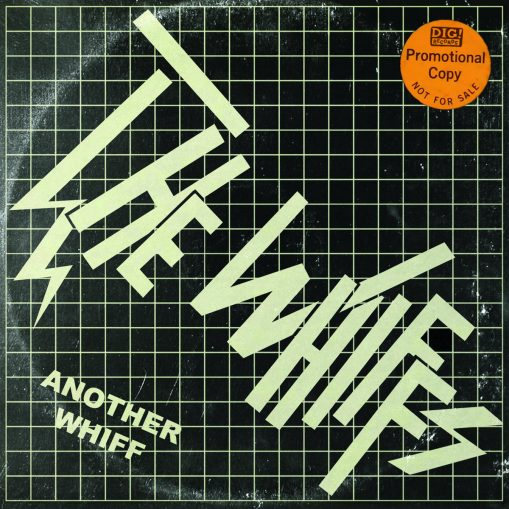 The Whiffs - another whiff