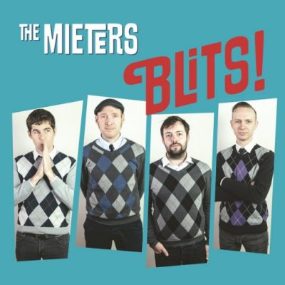 The Mieters - blits!