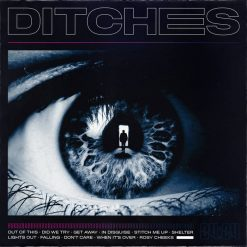 Ditches - s/t