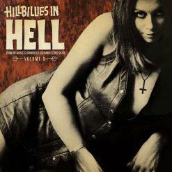 Hillbillies in Hell X - v/a