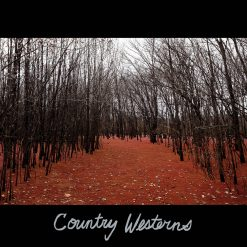 Country Westerns - s/t