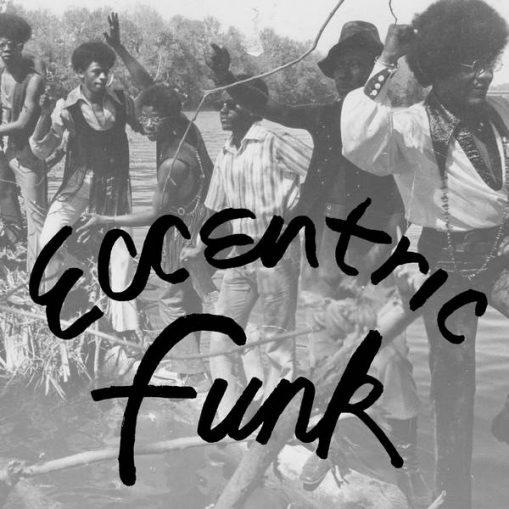 Eccentric Funk