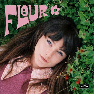 Fleur -s/t