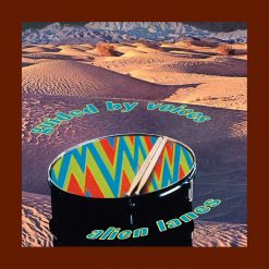Guided By Voices - alien lanes 25th anniversary edition