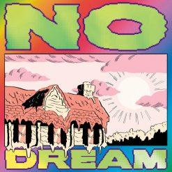 Jeff Rosenstock - no dream