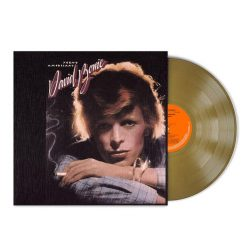 David Bowie – young americans