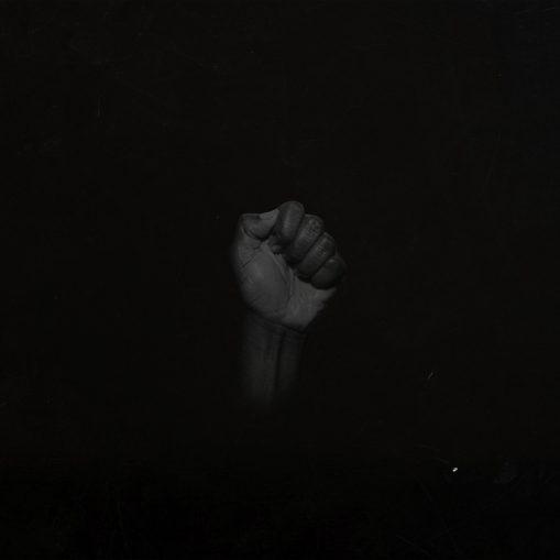 Sault - untitled (black is)