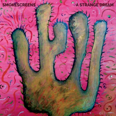 Smokescreens - a strange dream