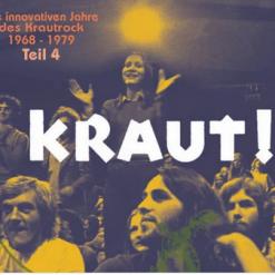 Kraut! 4