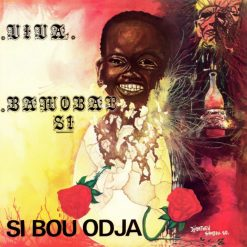 Orchestra Baobab - Si Bou Odja