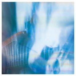 My Bloody Valentine - Ep's 1988-1991 and Rare Tracks