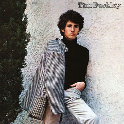 Tim Buckley - s/t