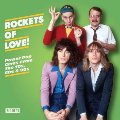 https://acerecords.co.uk/rockets-of-love-power-pop-gems-from-the-70s-80s-90s