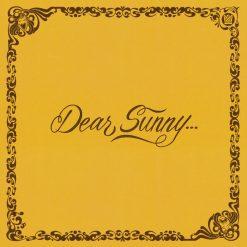 Dear Sunny