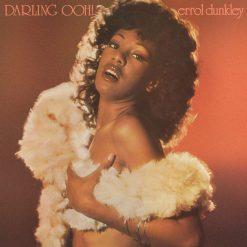 Errol Dunkley - darling ooh
