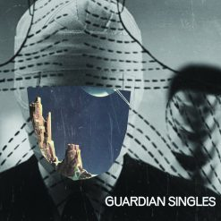 Guardian Singles - s/t